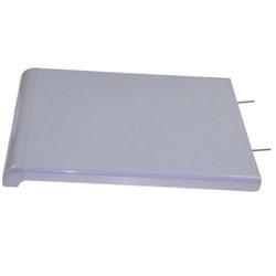 Télécommande TM1050 – SAMSUNG – AA59-00465A