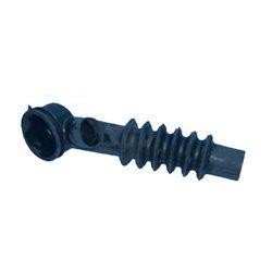 Télécommande TM1240 44 touches – SAMSUNG – AA59-00603A