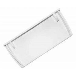 Télécommande TM940 – SAMSUNG – BN59-01005A