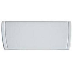 Télécommande TM940 – SAMSUNG – BN59-00865A