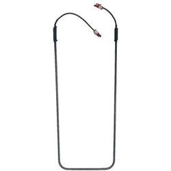 Télécommande TM1240 – SAMSUNG – AA59-00622A
