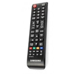 Télécommande – SAMSUNG – AA59-00741A