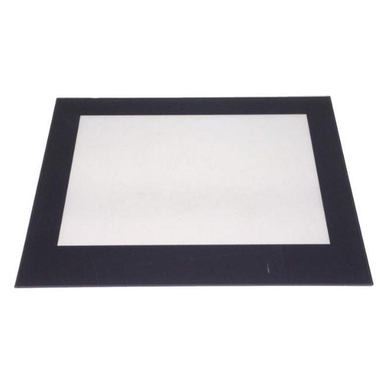 Joint de hublot compatible pour lave-linge – Beko 2804860300