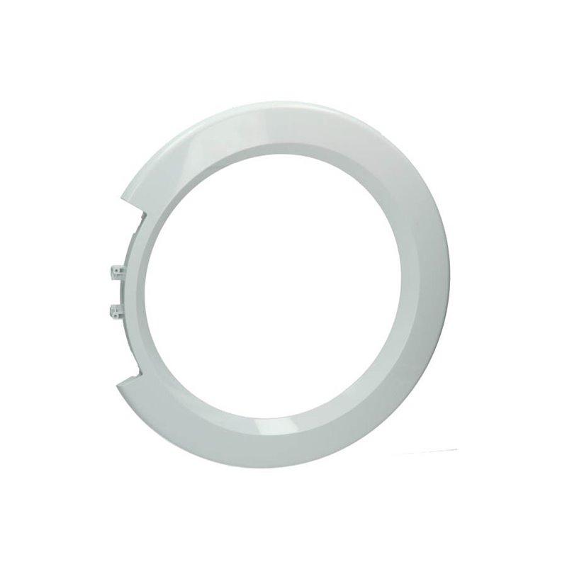 Joint de hublot pour lave-linge – Indésit Ariston – C00119208