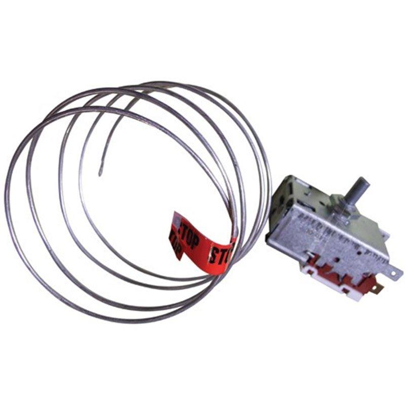 Joint de hublot pour lave-linge – Beko – 2814270100 – Brandt – 52X2499
