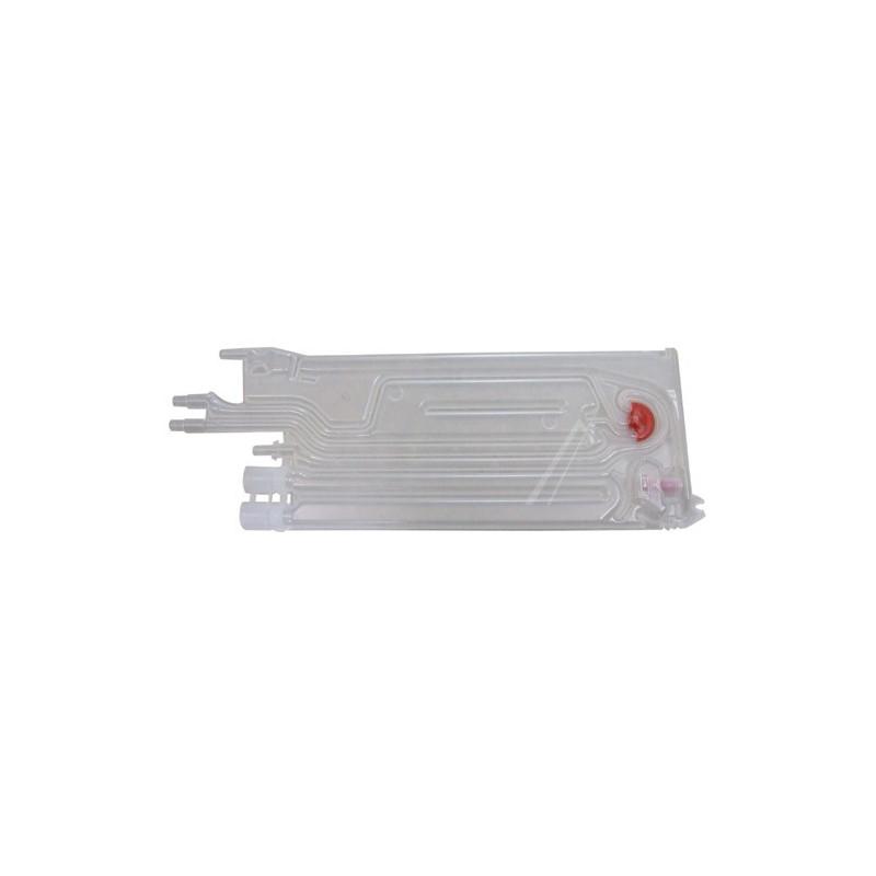 R partiteur pour lave vaisselle bosch 00448903 for Adaptateur robinet lave vaisselle