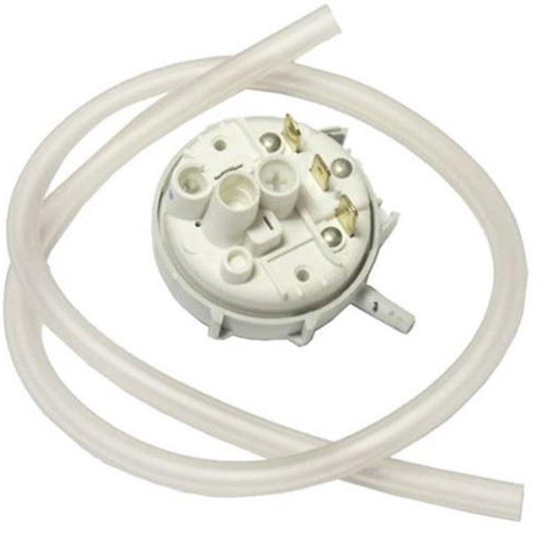Joint de hublot pour lave-linge - Miele - 4223910