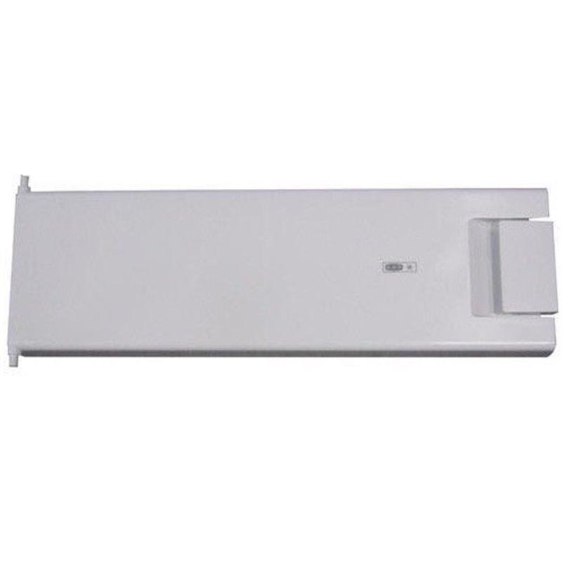 Joint de hublot compatible pour lave-linge - Miele - 4223910