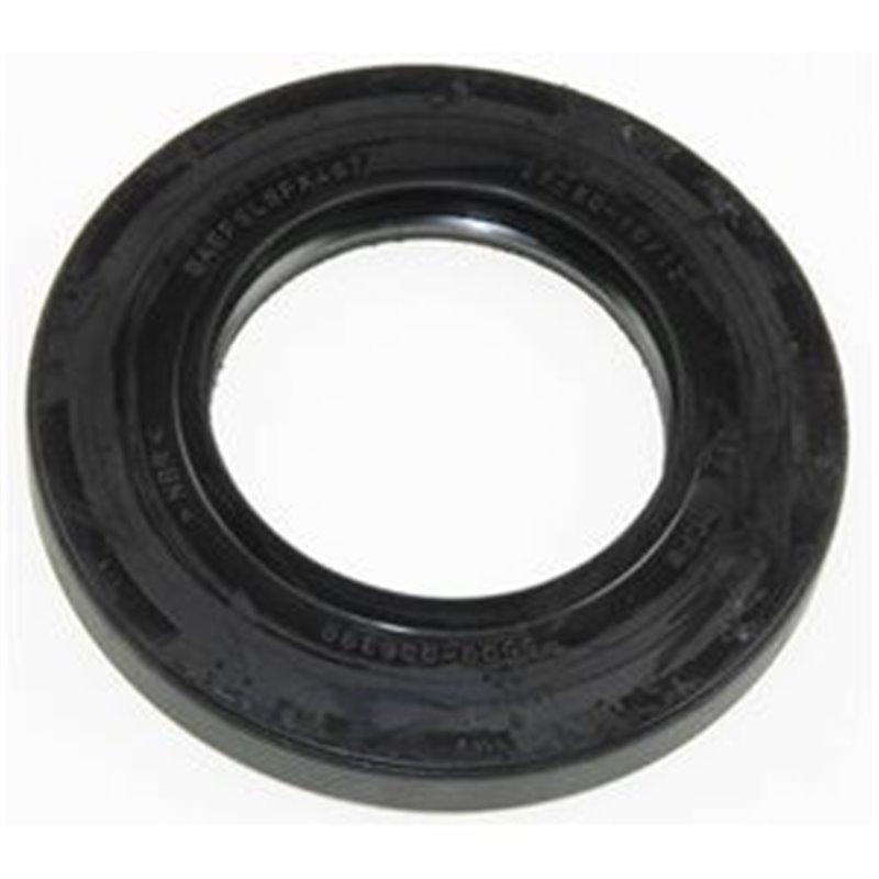 Joint de hublot d'origine pour lave-linge – Candy - 81452545