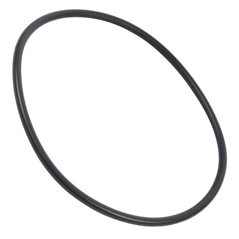 Joint de hublot pour lave-linge – Whirlpool - 481246068617