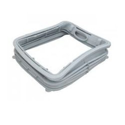 Joint de hublot pour lave-linge – Brandt – Bosch – 55X3754 - 00475583