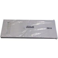 Joint de hublot pour lave-linge – Brandt Fagor – 55X2962