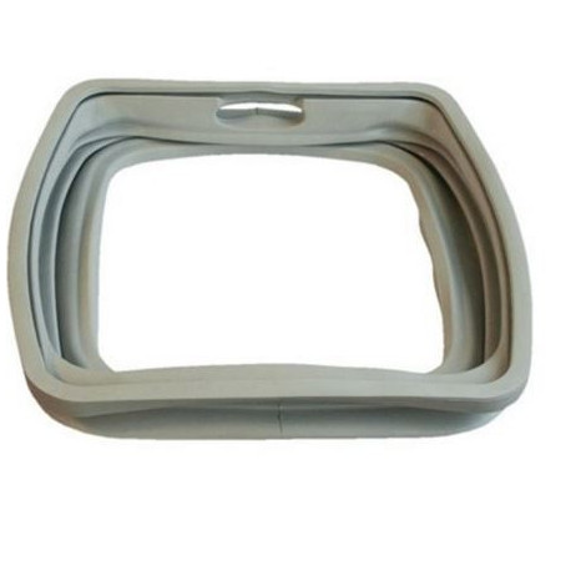 Joint de hublot pour lave-linge – Laden Whirlpool - 481246668596