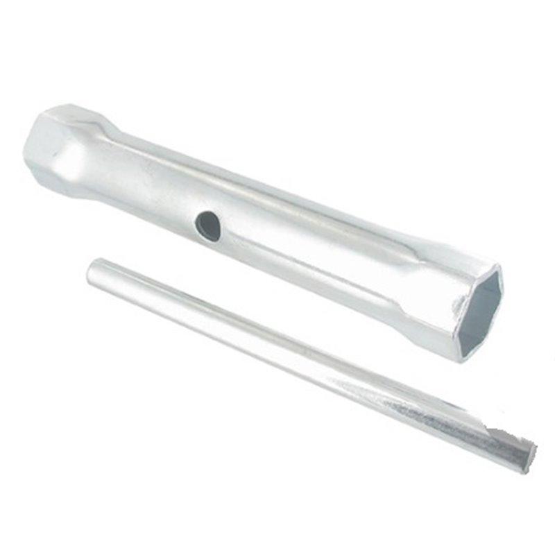 Joint de hublot pour lave-linge – Brandt Fagor – 55X9945 – L21B010I0