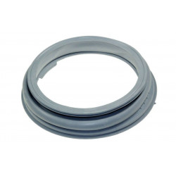 Joint de hublot pour lave-linge – Bosch Siemens - 00660837