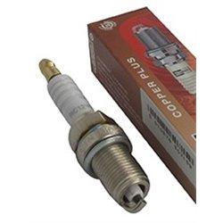 Cheville de contact pour crochet de porte pour sèche-linge – Arthur Martin Electrolux - 1250071006