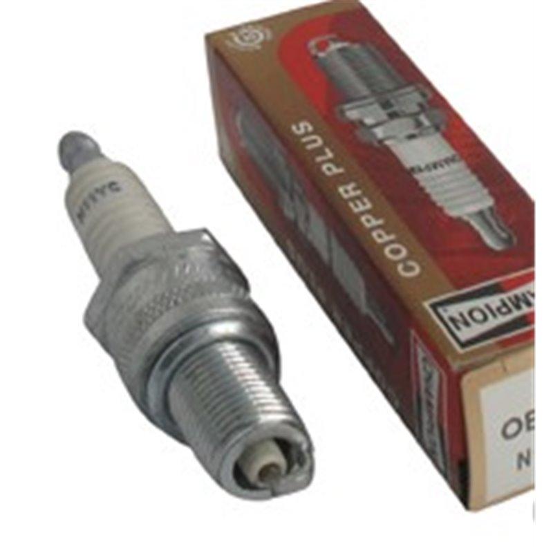 Crochet de porte pour sèche-linge – Candy - 09201247