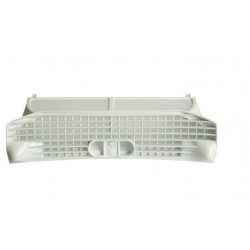 481248058322 Whirlpool Filtre anti-peluches pour sèche-linge
