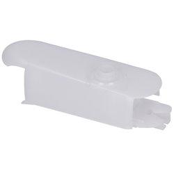 Filtre anti-peluches pour sèche-linge – Ariston Indésit – C00113848