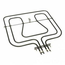 Filtre anti-peluches pour sèche-linge – Whirlpool - 481248058323