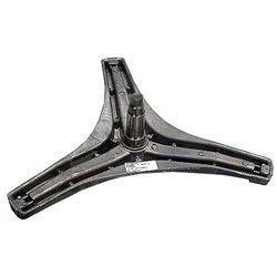 Filtre anti-peluches avec son support pour sèche-linge – Brandt – 57X0579