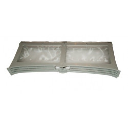 Filtre anti-peluches pour sèche-linge – Candy – 40004787