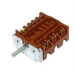Filtre anti-peluches pour sèche-linge – Ariston Hotpoint – C00286296