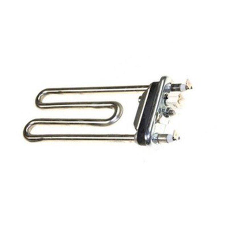 Feutre avant de tambour pour sèche-linge – Ariston Indésit – C00142613