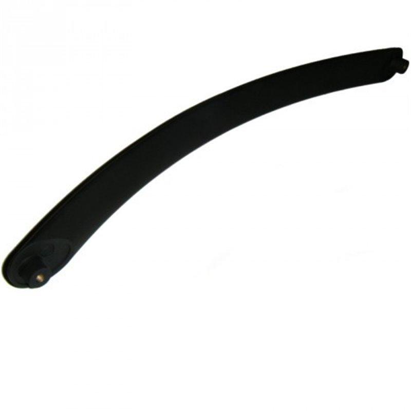 Aube de tambour pour lave-linge – Brandt Vedette – 55X2831