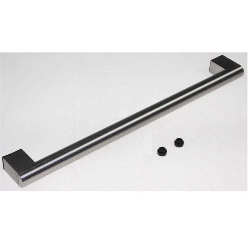 Aube de tambour pour lave-linge – Brandt Fagor – 52X1298 – LJ2F001A5
