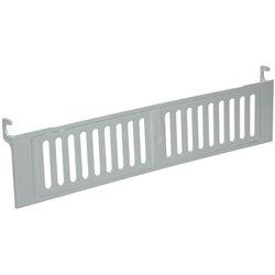 Aube de tambour pour lave-linge – Whirlpool - 481241848605