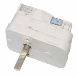 Aube de tambour pour lave-linge – Ariston Indésit – C00097565