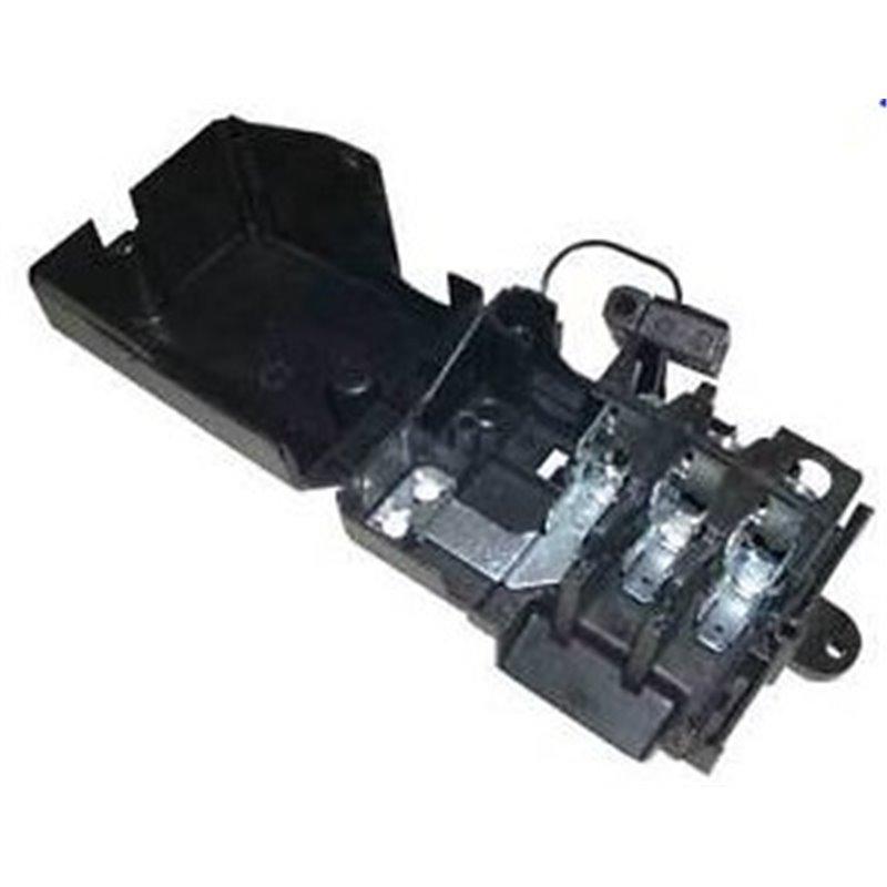 Résistance 1800 W pour lave-vaisselle – Candy – 91200137