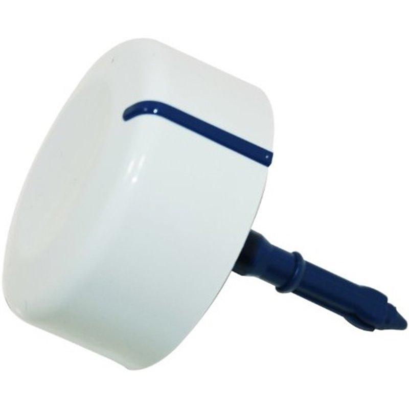Résistance 2000W pour lave-vaisselle – Fagor Brandt – 95x9330 VI2B000A9