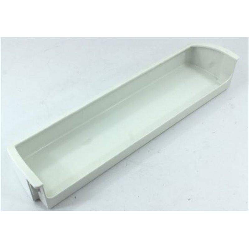vitre int rieure de porte de four whirlpool 481245059628. Black Bedroom Furniture Sets. Home Design Ideas