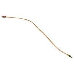 Roulement à billes 609ZZ. 9 X 24 X 7 pour lave-linge – Whirlpool – 481952028025