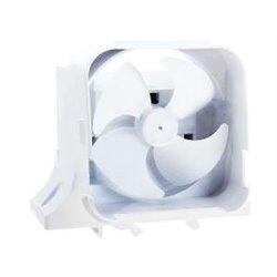 Roulement à billes 607 ZZ. 7 X 19 X 6 pour lave-linge – Whirlpool – 481252028083