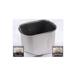 Filtre à eau pour réfrigérateur Electrolux Puresource 2 - 2403964014