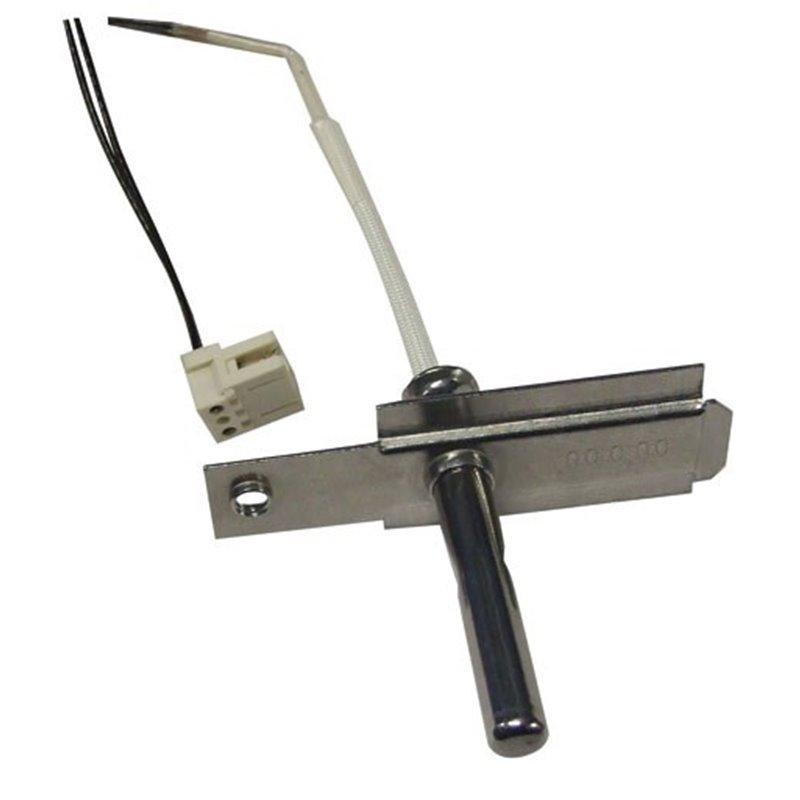 Joint de palier V Ring VA25 pour lave-linge – Candy - 92445501