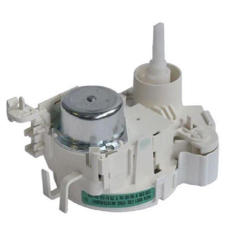 Joint de palier V Ring VA40 pour lave-linge – Whirlpool - 481253068001