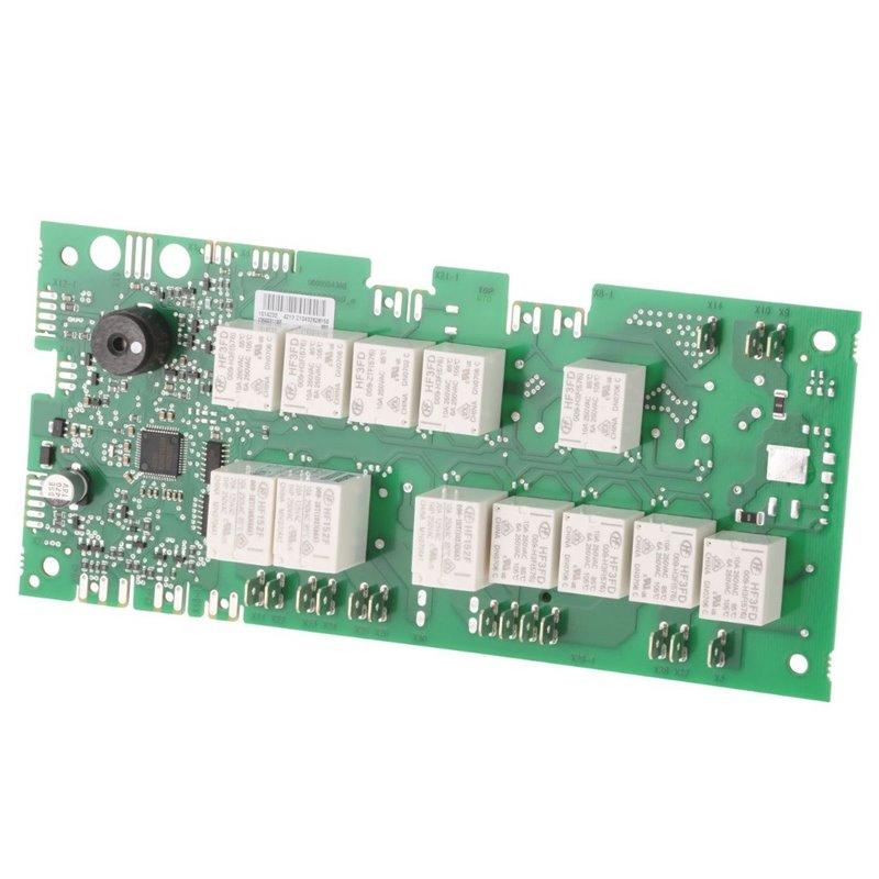 Joint de palier pour lave-linge – Brandt – 55X2816