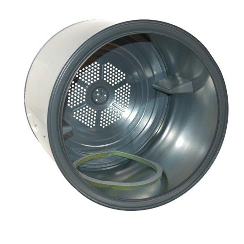 Joint de palier pour lave-linge – Whirlpool - 481953278224