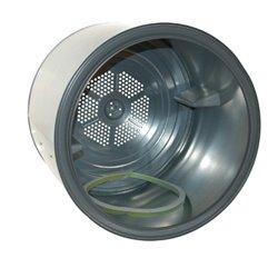 Joint de palier pour lave-linge – Bosch - 00810323