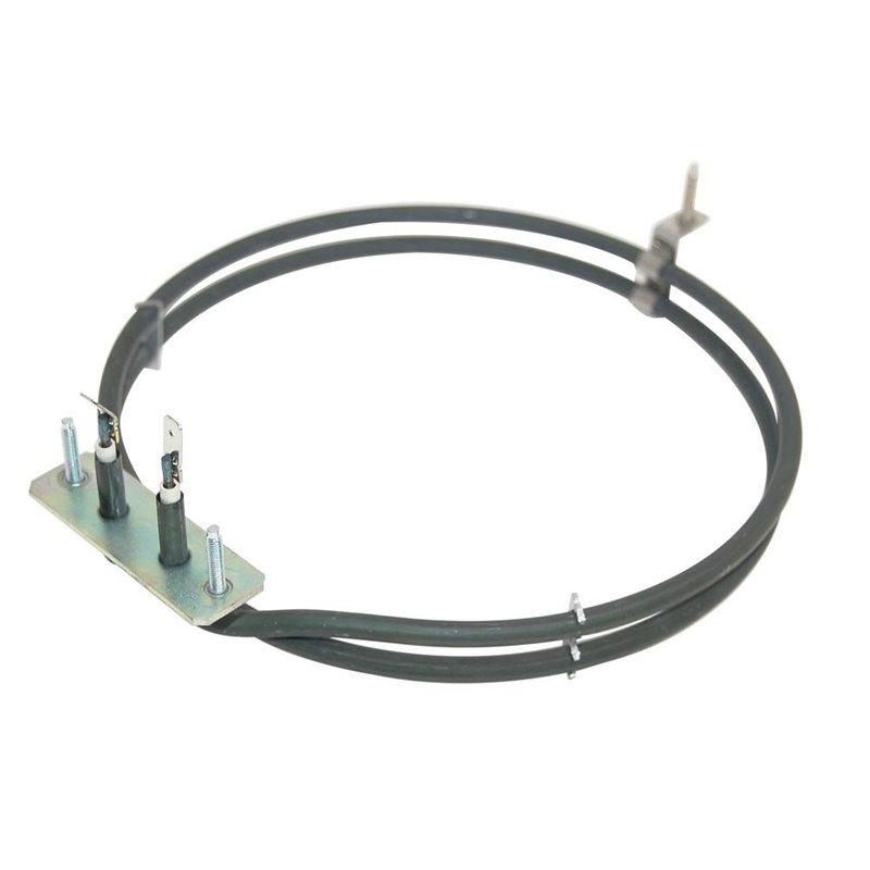 Support droit balconnet de réfrigérateur Liebherr 7438550