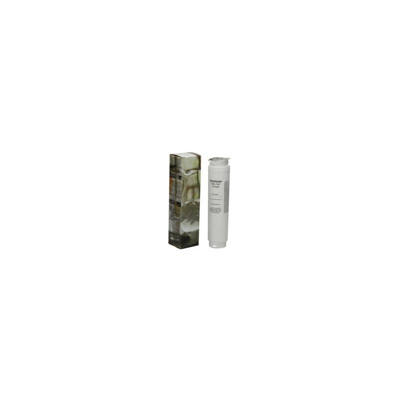 filtre pour r frig rateur am ricain bosch siemens 00644845 221300164 filtre eau frigo bosch. Black Bedroom Furniture Sets. Home Design Ideas