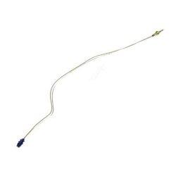 Filtre pour réfrigérateur américain Bosch, Siemens 00644845