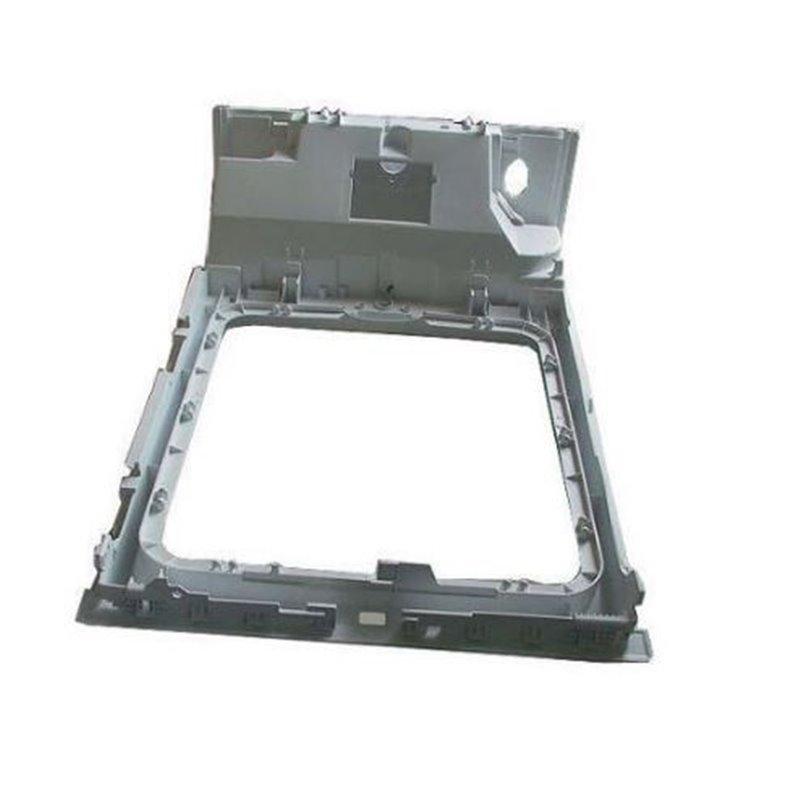 Joint de palier pour lave-linge – 35x65x9 – Whirlpool - 481253058099