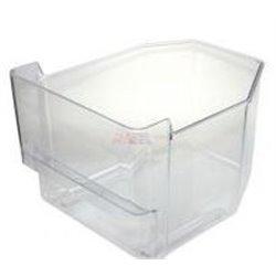 Joint de palier pour lave-linge – 35x76x10/14 – Miele - 1751620