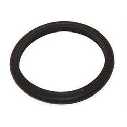 Joint de palier pour lave-linge – 37x66x9.2/12 – Daewoo - LG