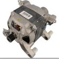 Résistance 1950W + sonde pour lave-linge – Electrolux Arthur Martin - 1325347001